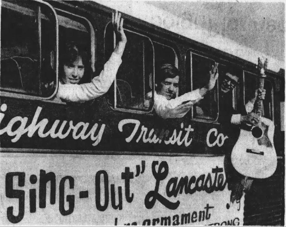 Sing-Out Lancaster 2.jpg
