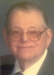 John C. Lamb