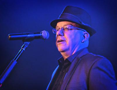 Rich Ruoff Roots and Blues Founder.jpg