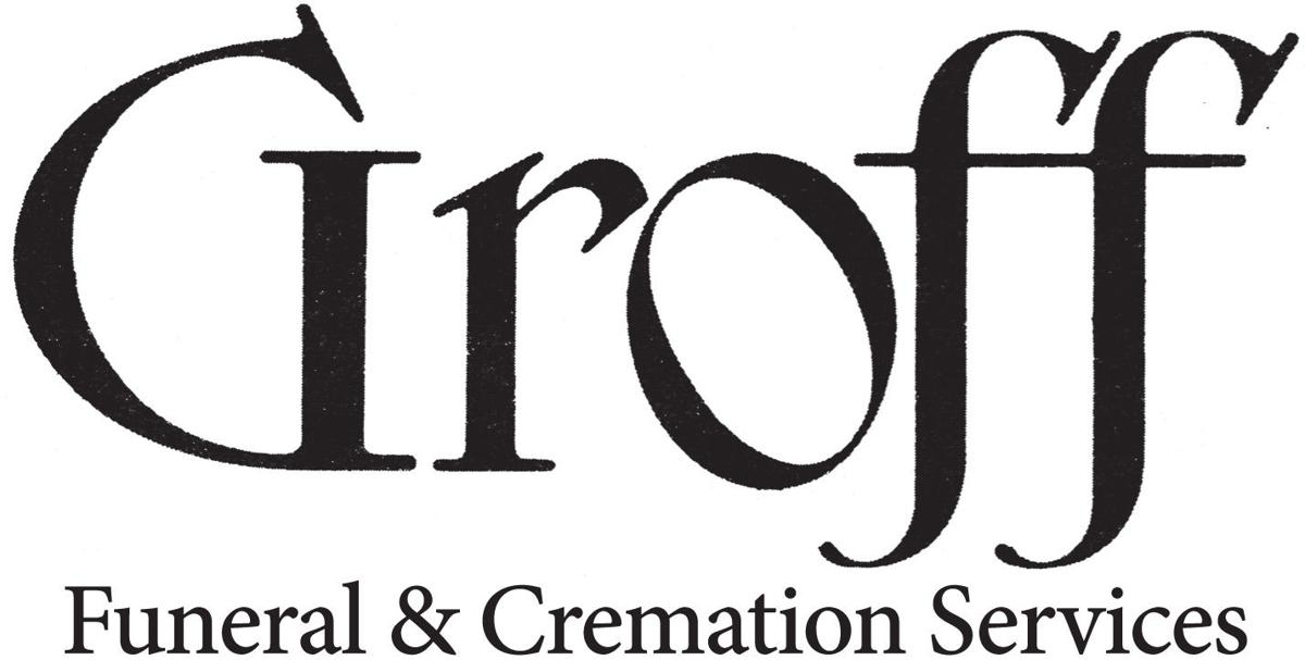 Groff High Funeral Home New Holland
