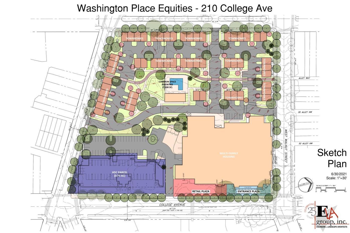 WPE - 210 College Ave.jpg