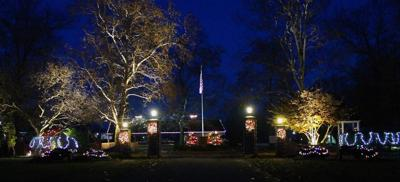 Terre Hill Christmas in the Park.jpg