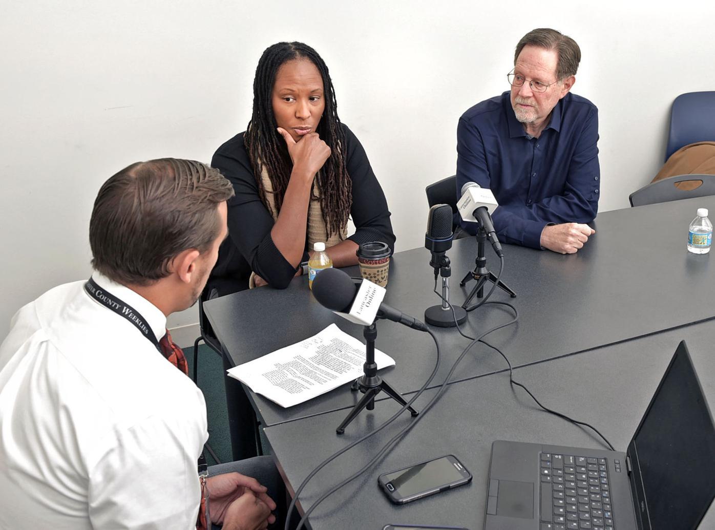 podcast ware center2.jpg