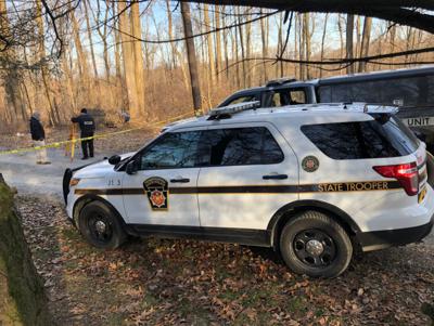 State police shooting 021919