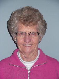 Elsie P. Minnich