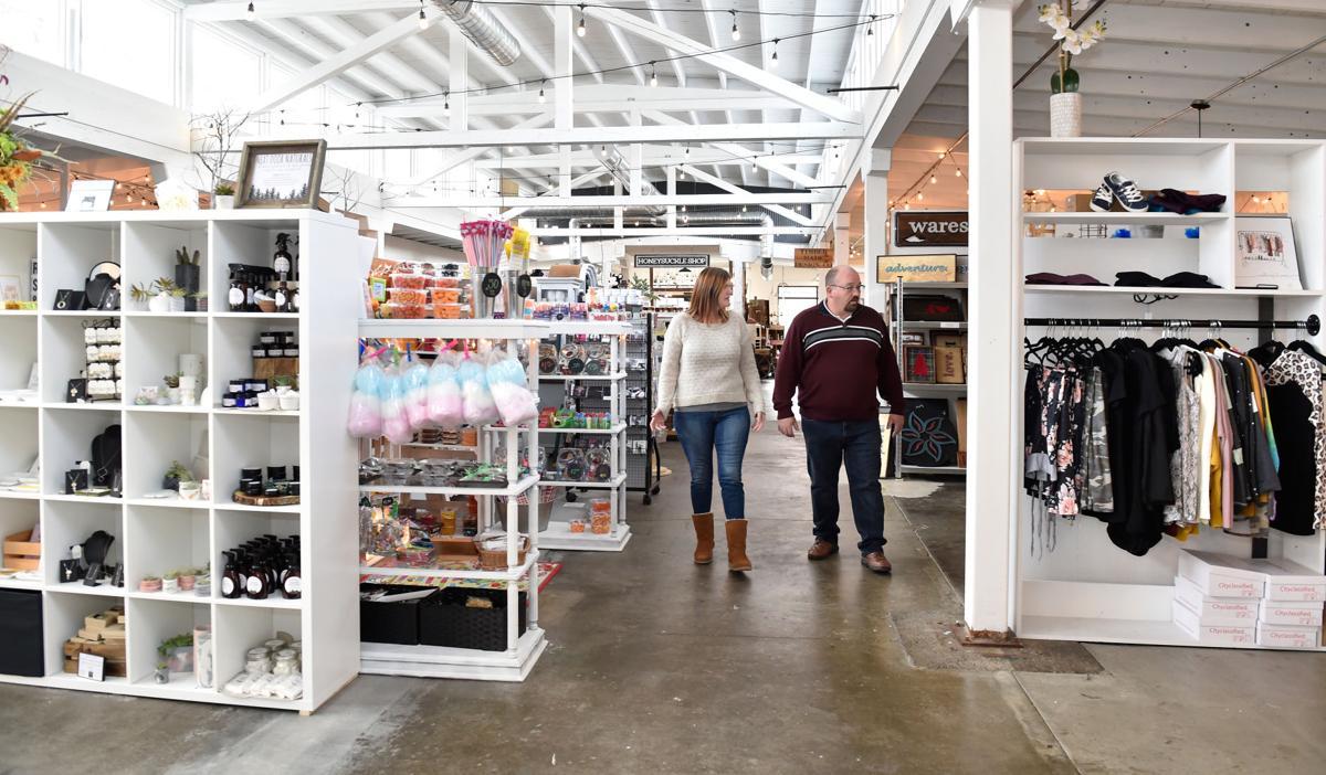 REO Manheim Marketplace 2.jpg