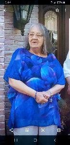 Donna L. Eberly