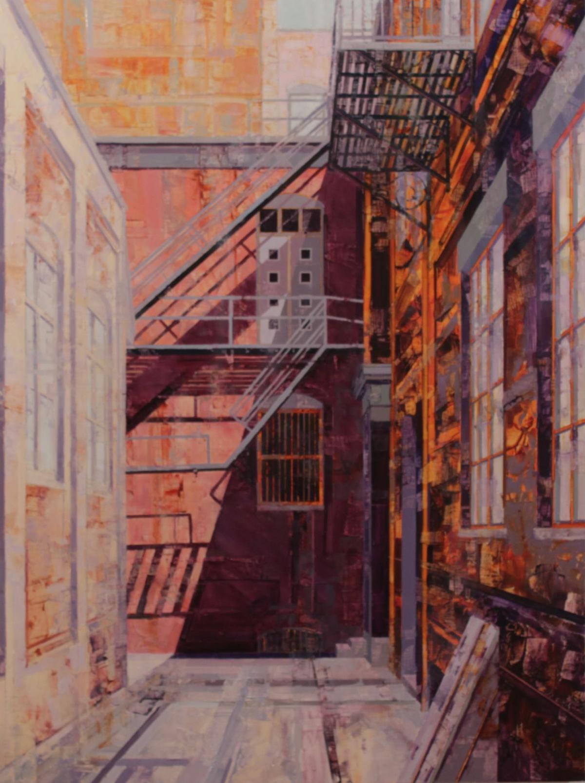u11 cityfolk Bartmann  The Alleyway.jpg