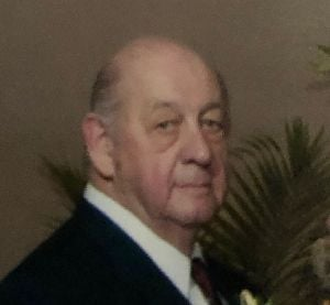 Carl J. Schweiger