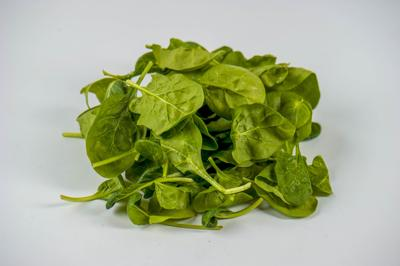 Natural, artificial colorings can turn food green | Food + ...