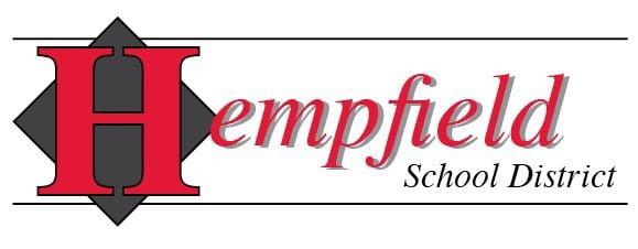 Hempfield SD logo