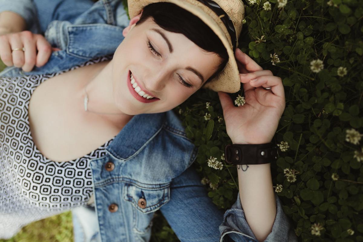 Corinna Joy by Kelly Ann Shuler (2).jpg