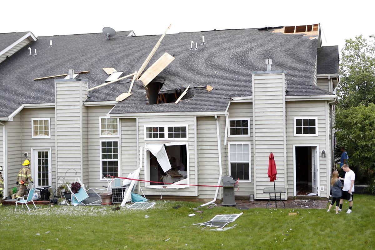 Tornado Photos07.JPG