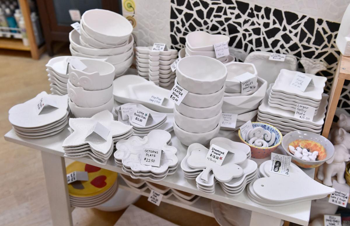 Pottery Works 18.jpg