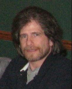Brian Gary Heath | Obituaries | lancasteronline com