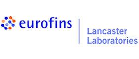 eurofins lanc labs logo