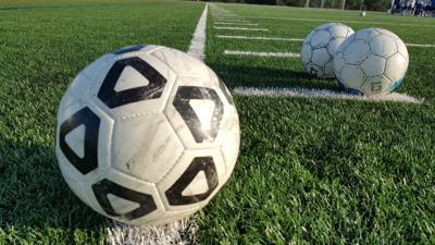 Soccer logo 2