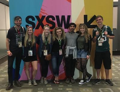 SXSW Group Photo 2018.jpg