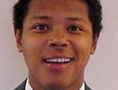 Who killed Jonathan Luna? A decade later, federal prosecutor's slaying remains unsolved