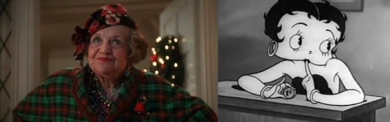 Christmas Vacation Boss Gift Scene.To Celebrate Its 25th Anniversary Here Are 25 Facts About