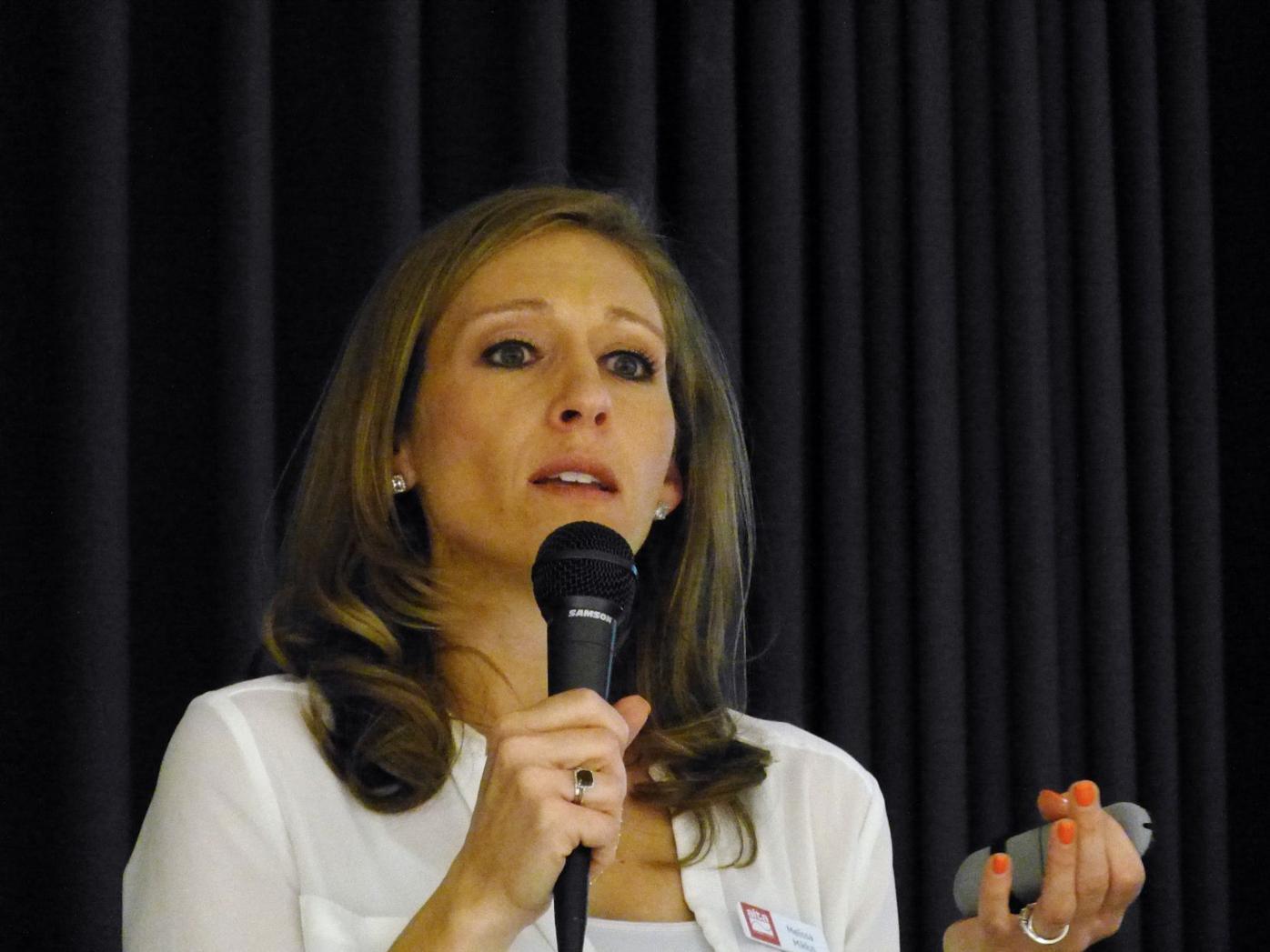 ATP Melissa Miklus.JPG