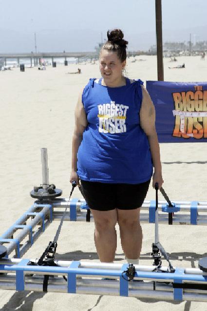 Best Weight Loss Pills Stomach Fat