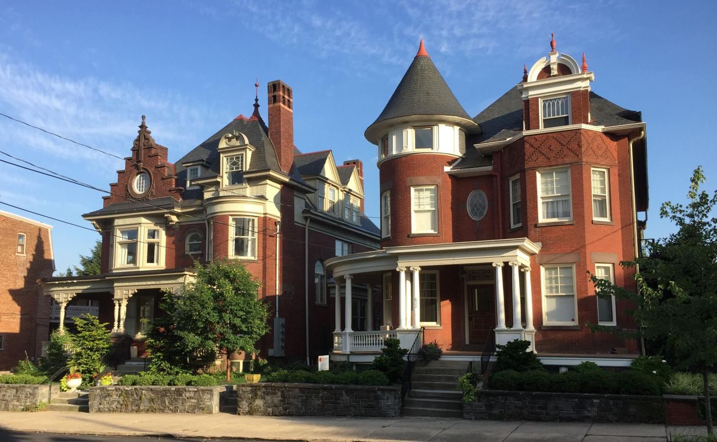 HG Architecture col J10 West Chestnut Street.jpg