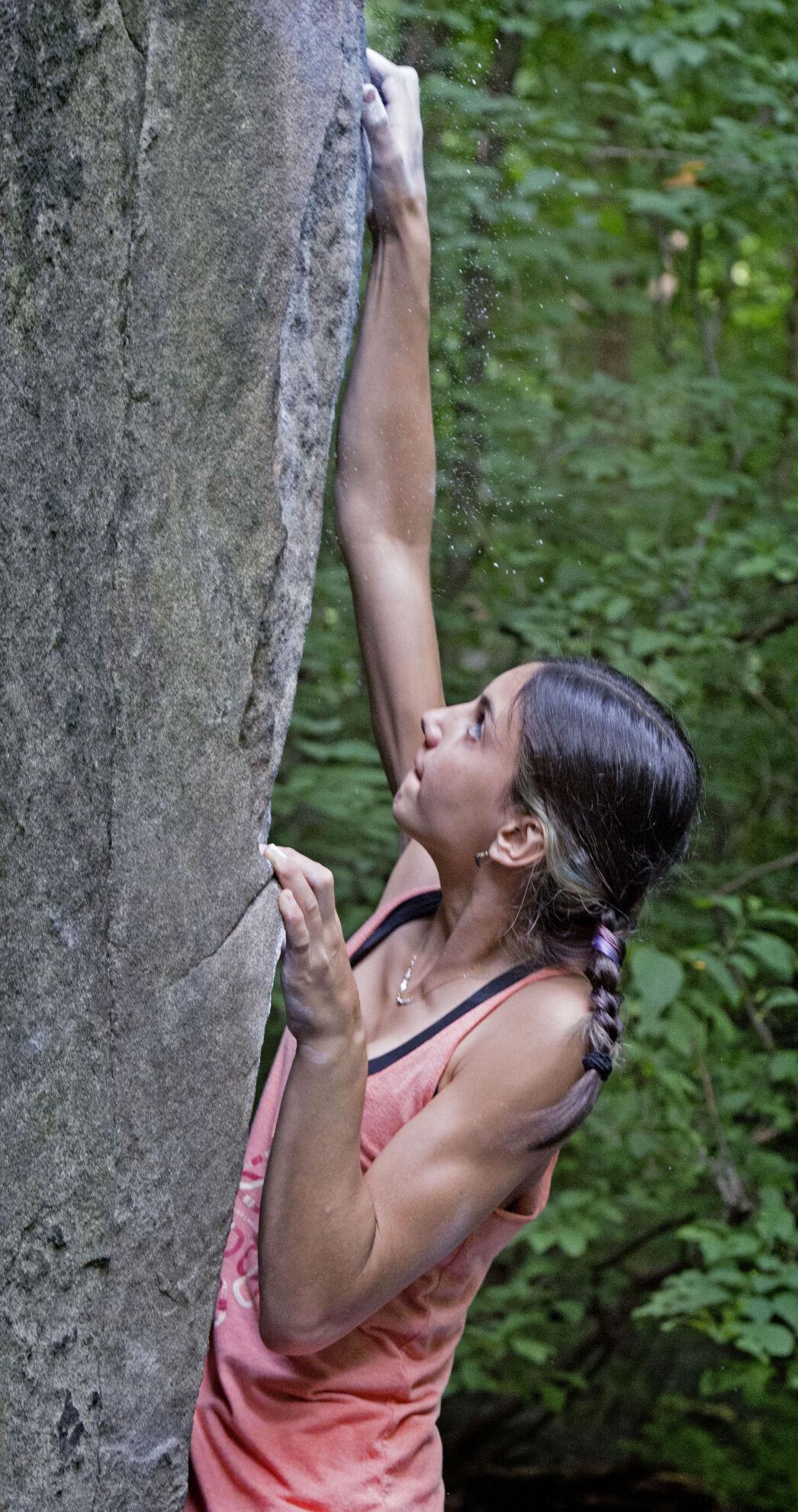 Jolie Abadir