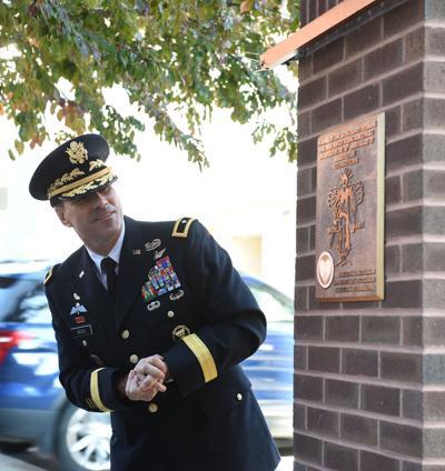 Veterans_Day_Ceremony_014.jpg