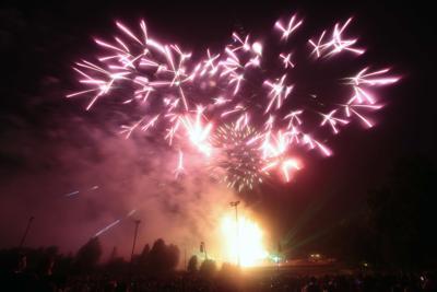 Legal fireworks (copy)