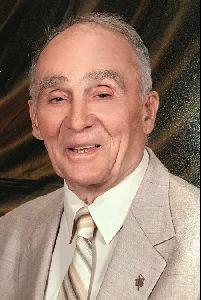 Howard B. Combs