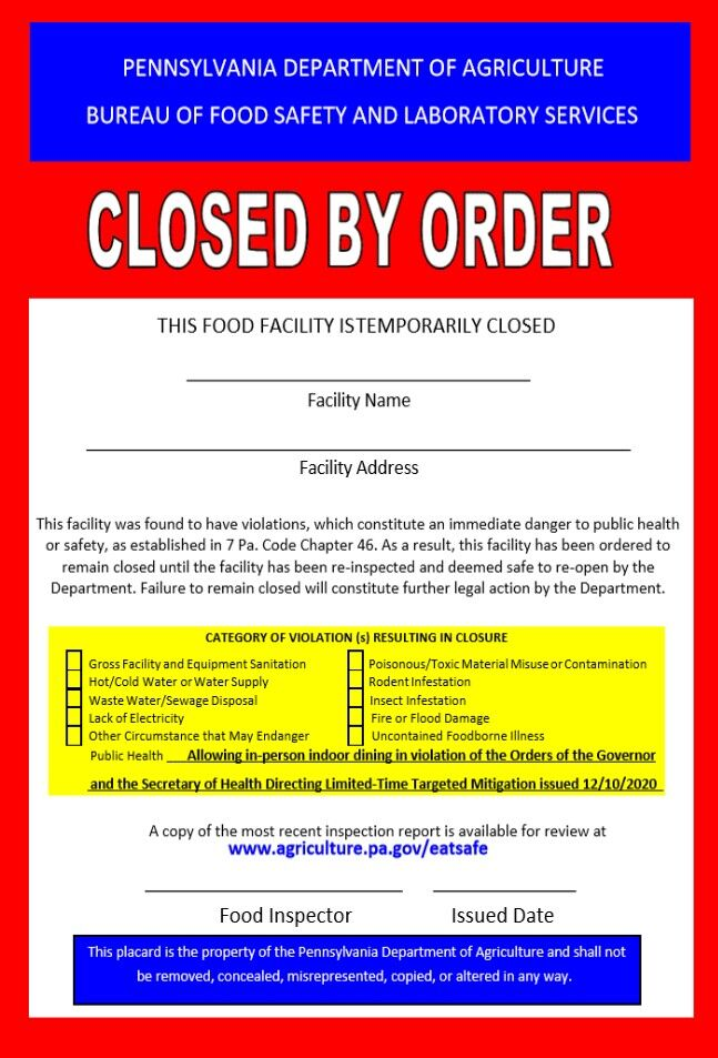 Closure Placard jpeg.jpg