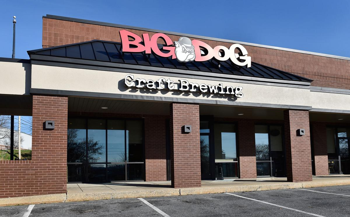 Big Dog Craft Brewing 1.jpg