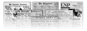 LNP | LancasterOnline.com Newspapers
