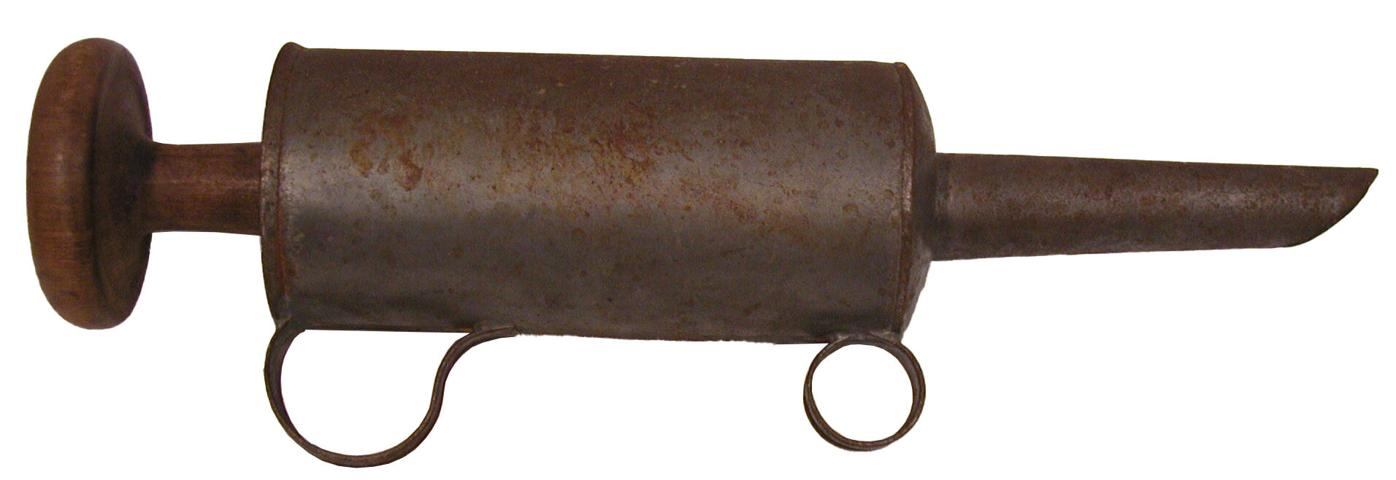 HG Antique Toolbox old tool S24.jpg