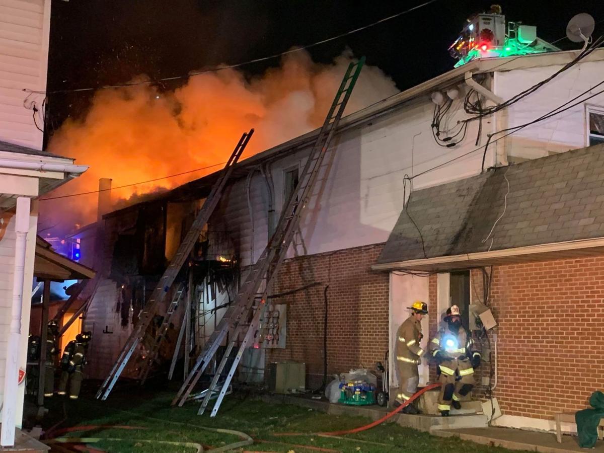 New Holland fire 1 11102019.jpg