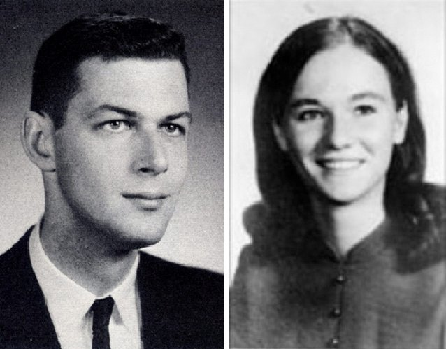 Who killed Betsy Aardsma? | News | lancasteronline com