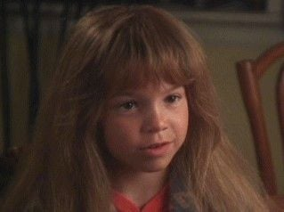 who played ruby sue in christmas vacation