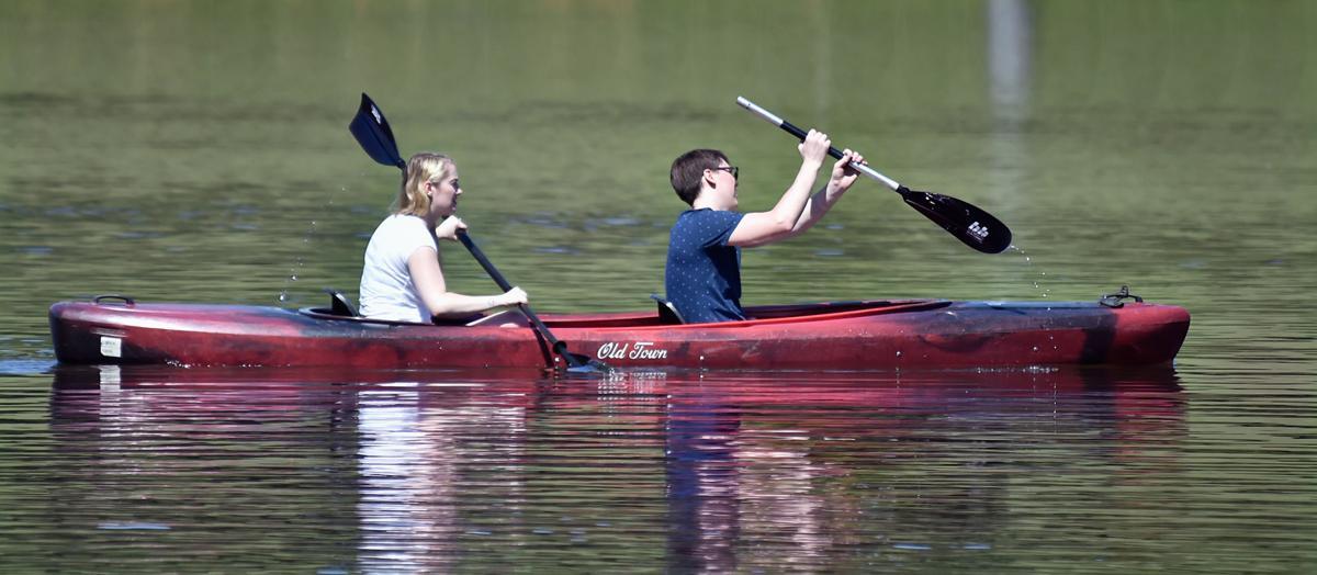Kayak 8.jpg
