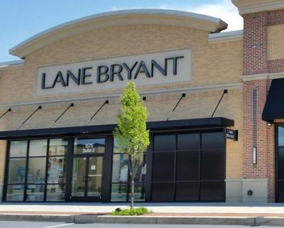 Lane Bryant at Belmont.jpg