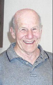 Earl J. Heiney