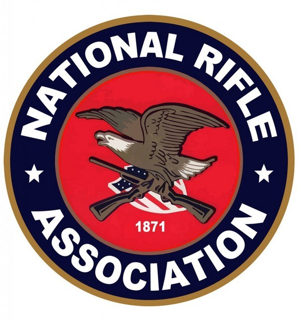 an introduction to the national rifle association and the institute for legislative action Additionally, the company said that the one millionth firearm of the year was a ruger sr1911 pistol which will be hand-engraved by baron technology inc and auctioned off to support the national rifle association institute for legislative action.