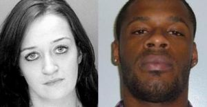 Lancaster Co. Judge scolds Amish Mafia star Esther and her boyfriend for breaking court order