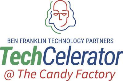 TechCelerator logo