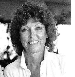 Janet Lee Murphy