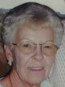 Betty M  Storb Gaston | Obituaries | lancasteronline com