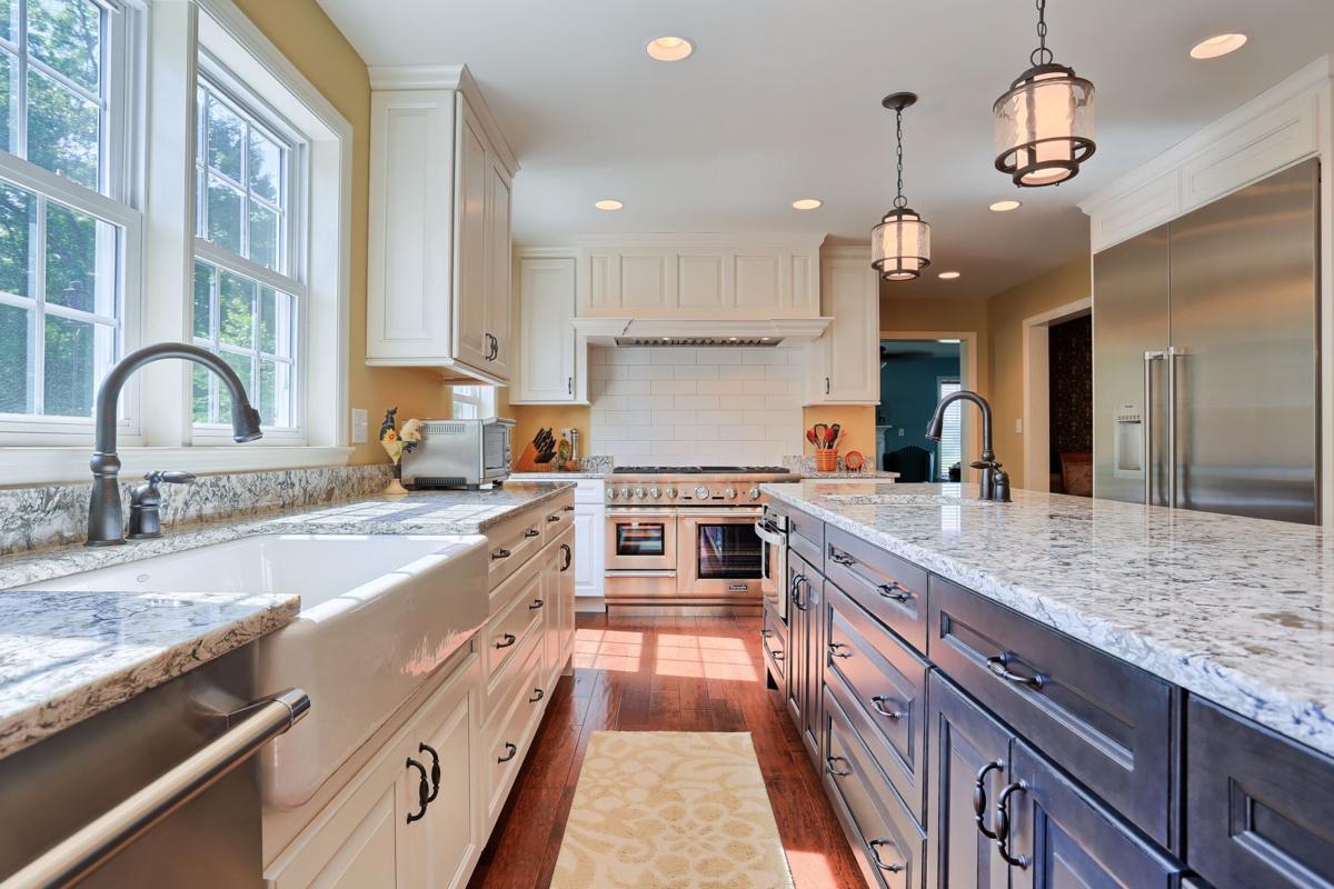 SL-EGS-kitchen2.jpg