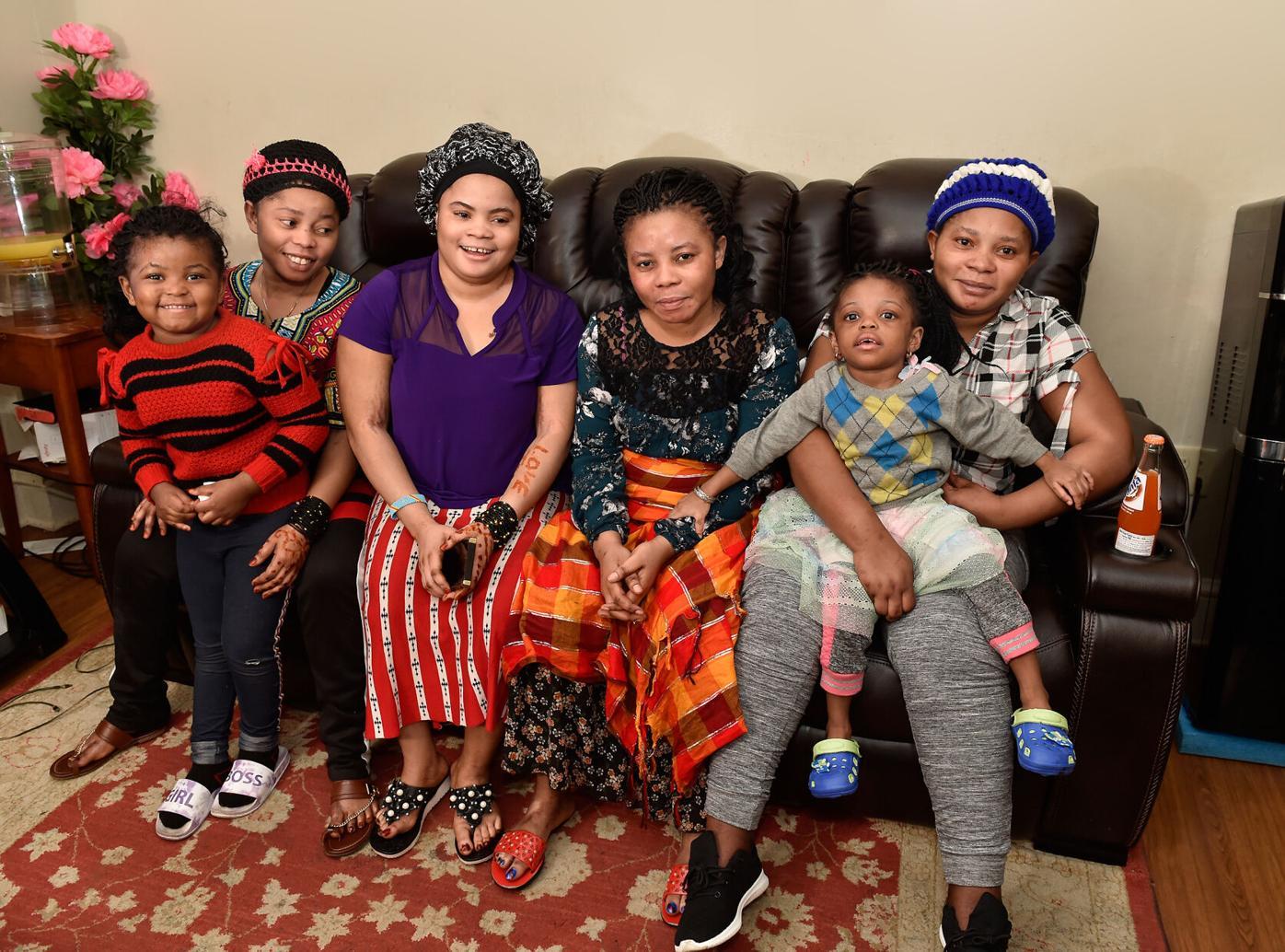 Refugee Family 1.jpg