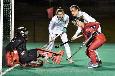 Fih Pro League Preview Usa Field Hockey Wraps Up The Season By