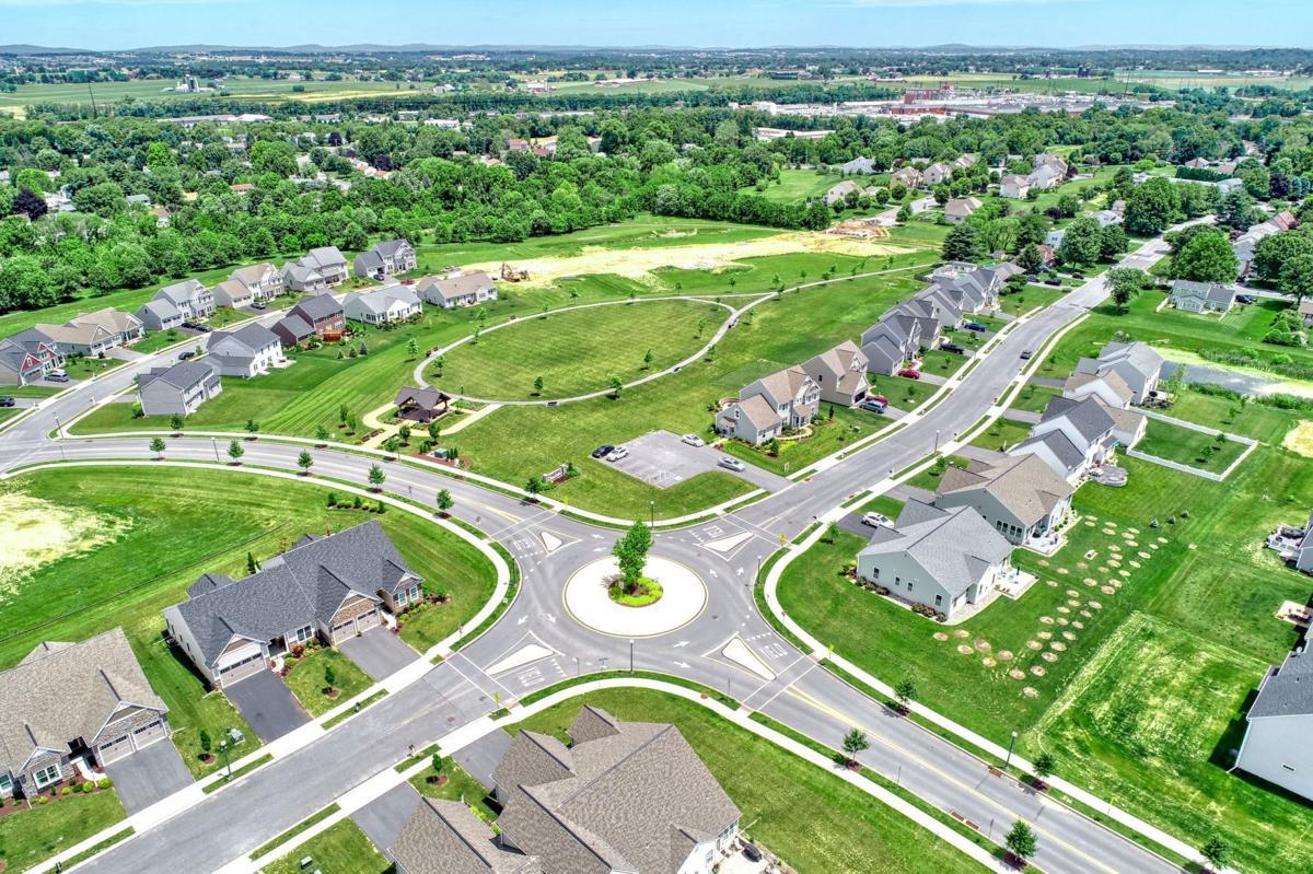 RE-LandisFarm-Aerial.jpg